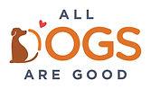 ADAG Logo-RGB.jpg