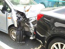 中川区の松尾接骨院。交通事故の施術も得意としています