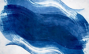 Wavescape silk.jpg