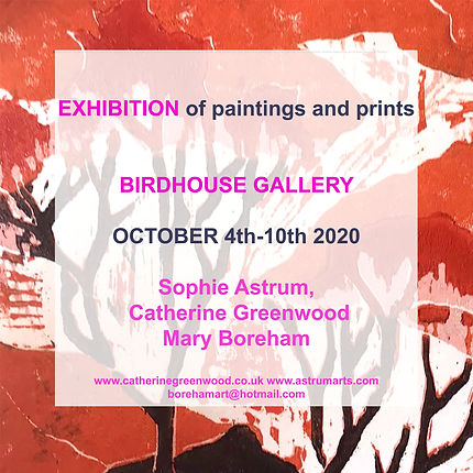 Birdhouse Gallery Catherine.jpg
