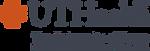 UTH logo 2.png