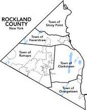 rockland2.jpg