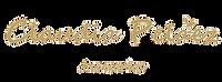logo_solo_nombre_-removebg-preview.png