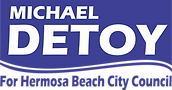 MD Web Logo.png