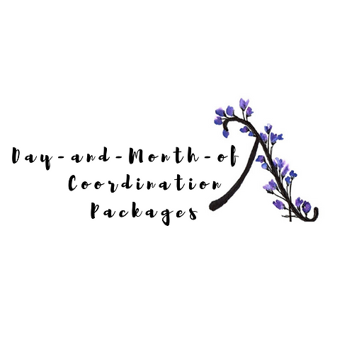 Wedding Planning Packages (3).png