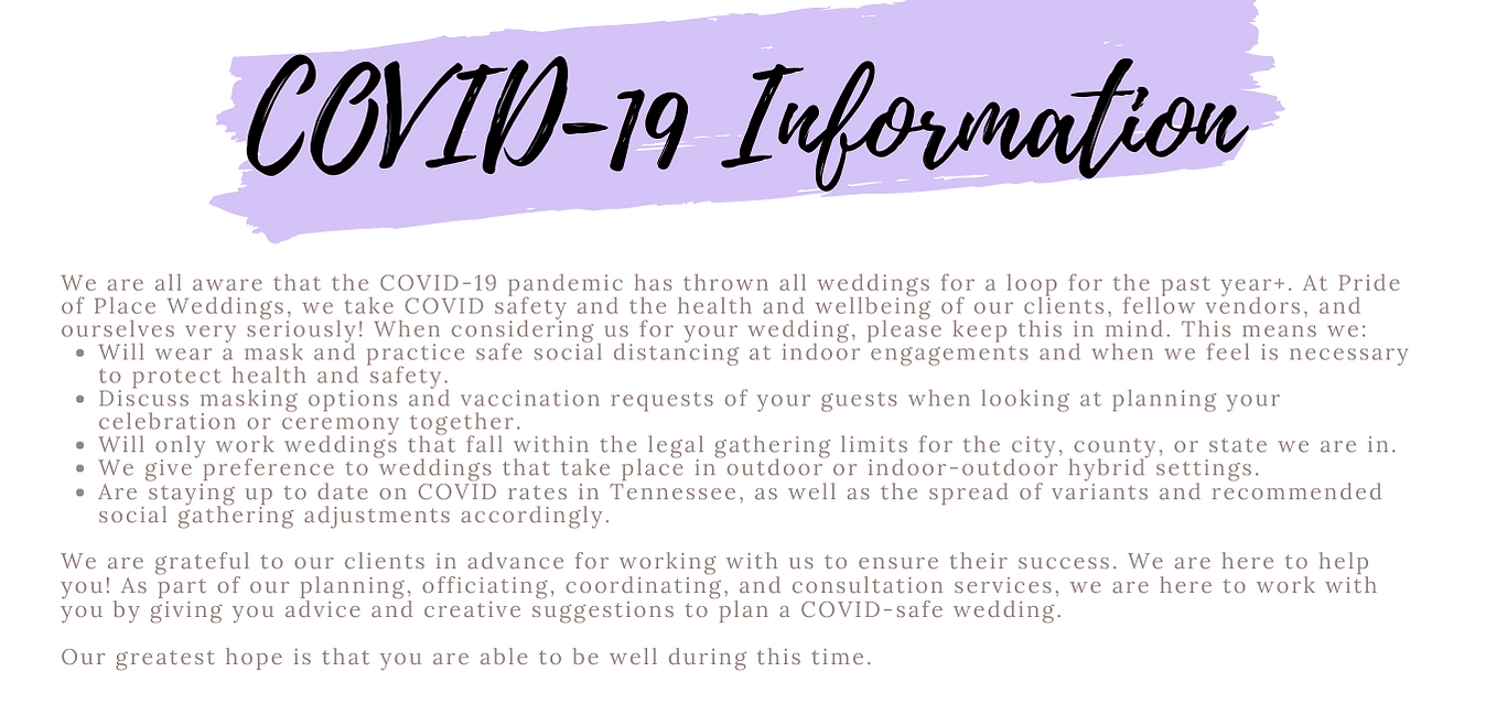 COVID-19 Information (1).png