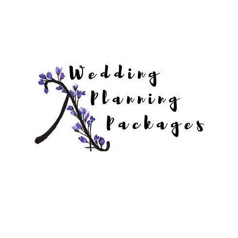 Wedding Planning Packages (1).png