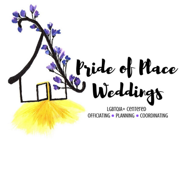 Pride of Place Logo.png