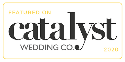 2020_Catalyst%2BWedding%2BCo%2BBadge_edi
