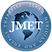 jmet-logo-small.png