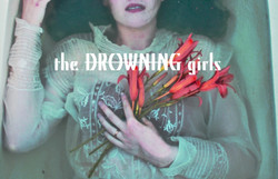 """""""The Drowning Girls"""""""
