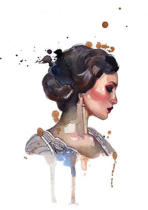 Victorian+Lady.jpg