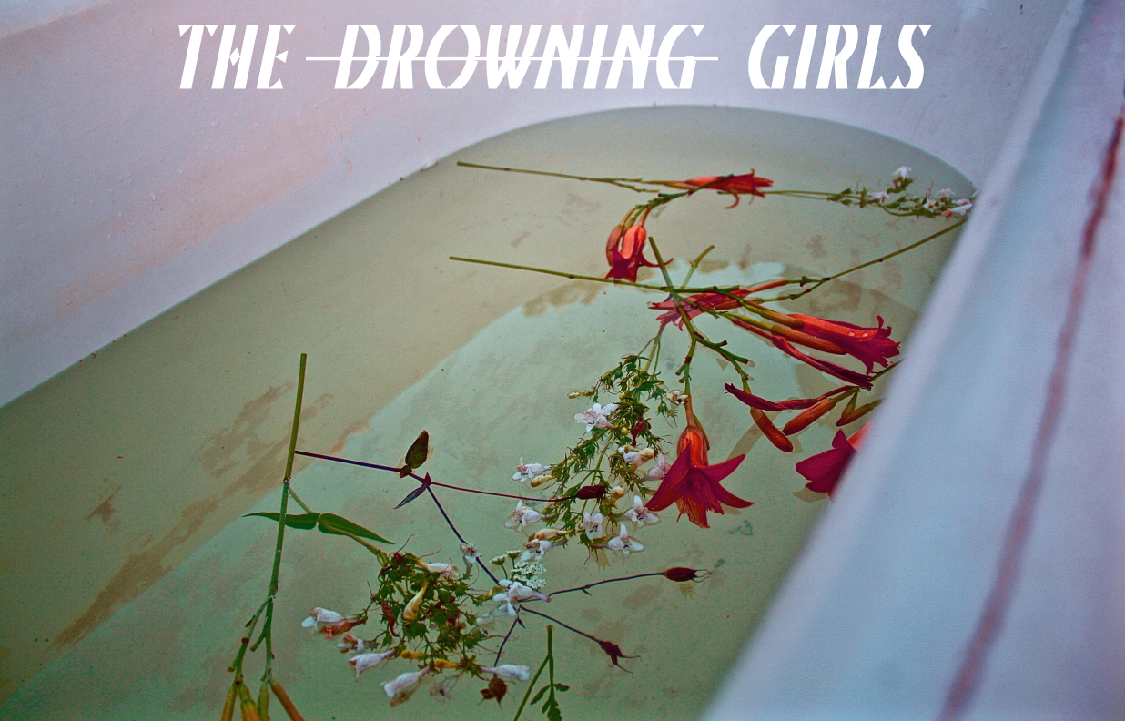 """The Drowning Girls"""
