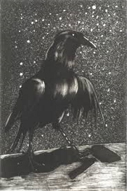 crow.png