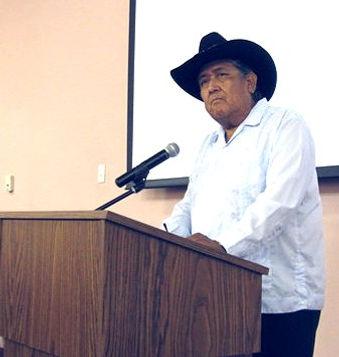 Jose at World Indigenous Day_edited.jpg