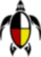 iasf_logo2.png