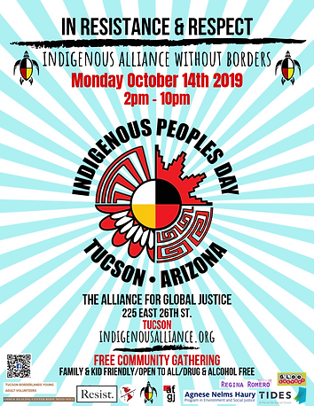 Indigenous Peoples Day Flyer 2019.png