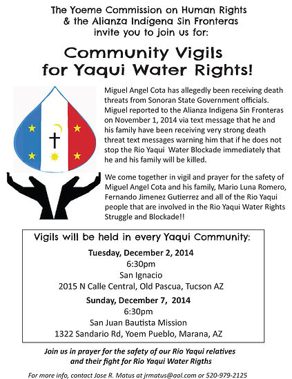Vigil for Miguel Angel Cota updated 11-2