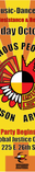Indigenous Peoples Day18.png