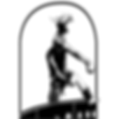 iasf_logo.png