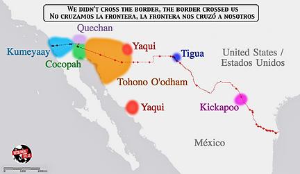 the-border-la-frontera2.png