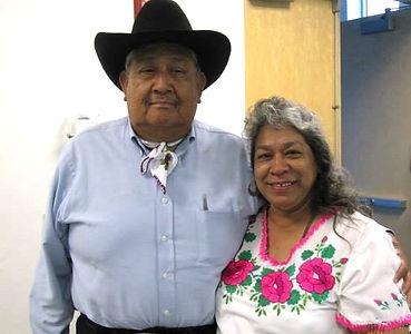 Jose and Rosemary_edited.jpg