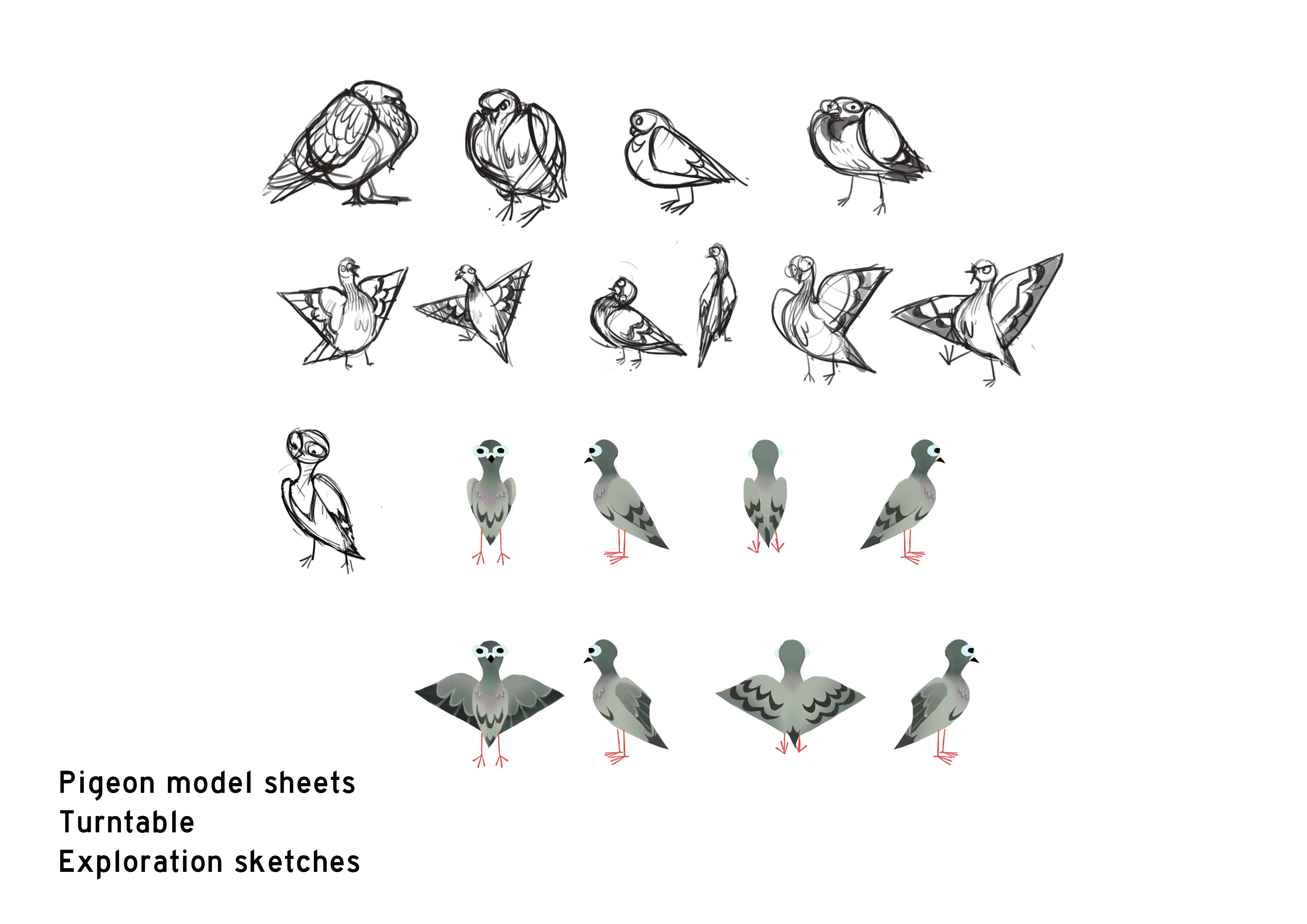pigeon_modelsheets.jpg