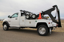 Towing Simi Valley.jpg