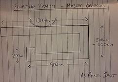 Floating-vanity.jpg
