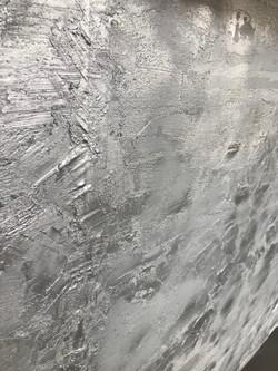 Cement treatment