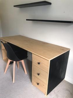 kids desk for home