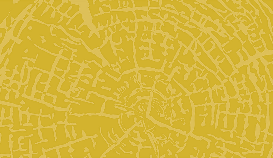 Yellow-gold-background.png