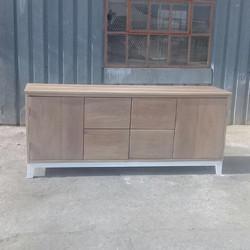 Side board server