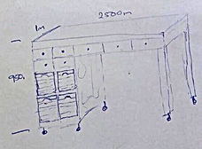 Desk-sketch.jpg