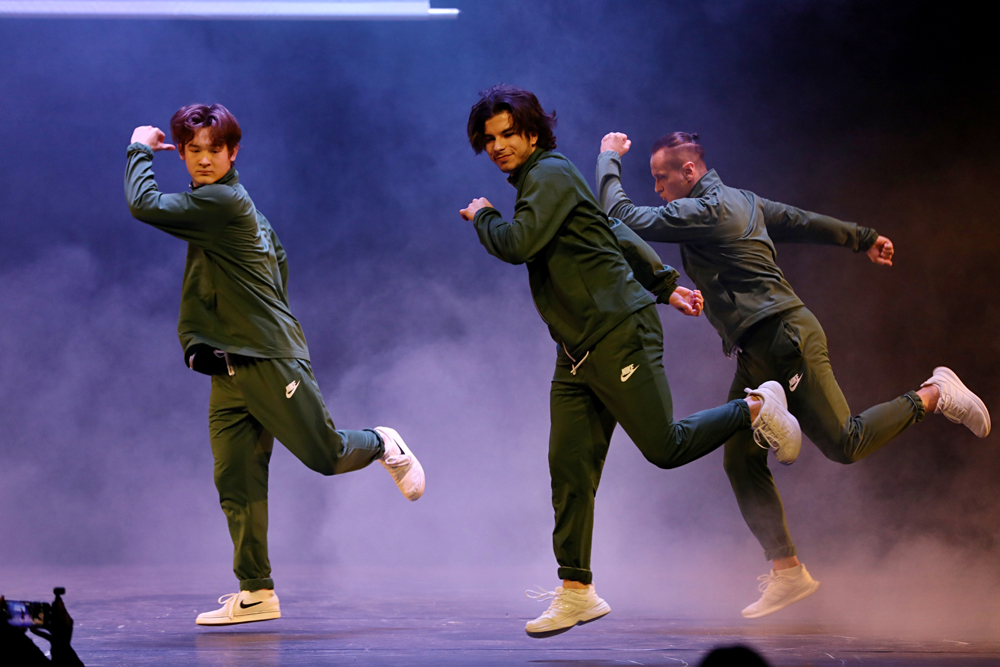 2019-03-23-Juniors-On-Stage-0040