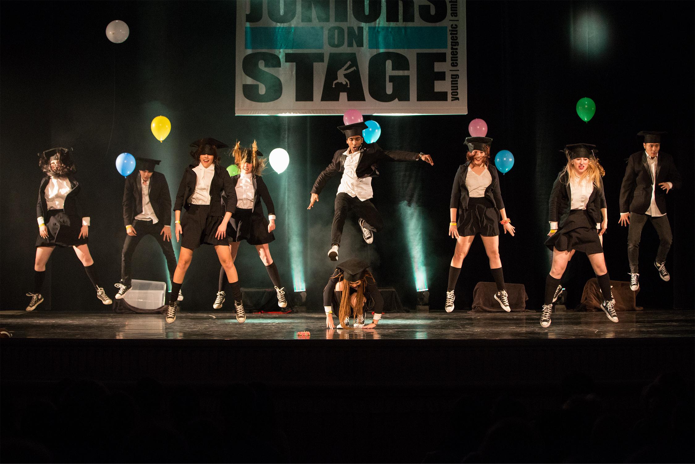 HDFoto-JuniorsOnStage-085