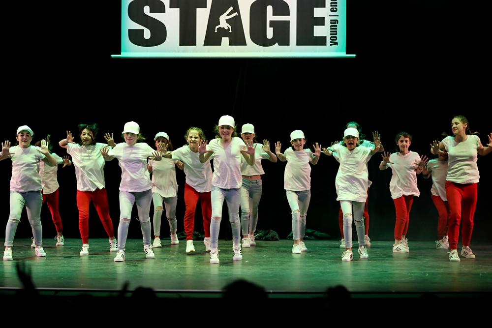 2019-03-23-Juniors-On-Stage-0263