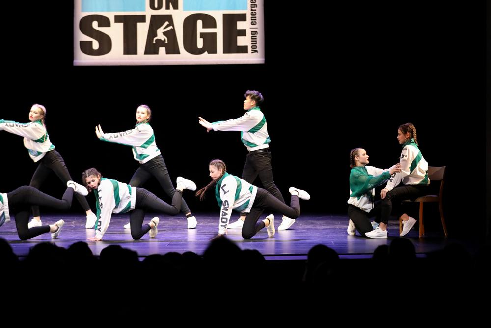 2018-Juniors-On-Stage-1291