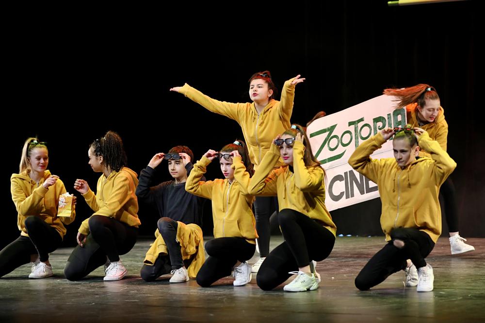 2019-03-23-Juniors-On-Stage-0192