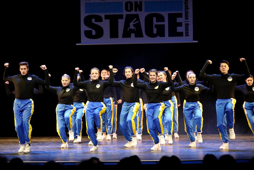2019-03-23-Juniors-On-Stage-1932