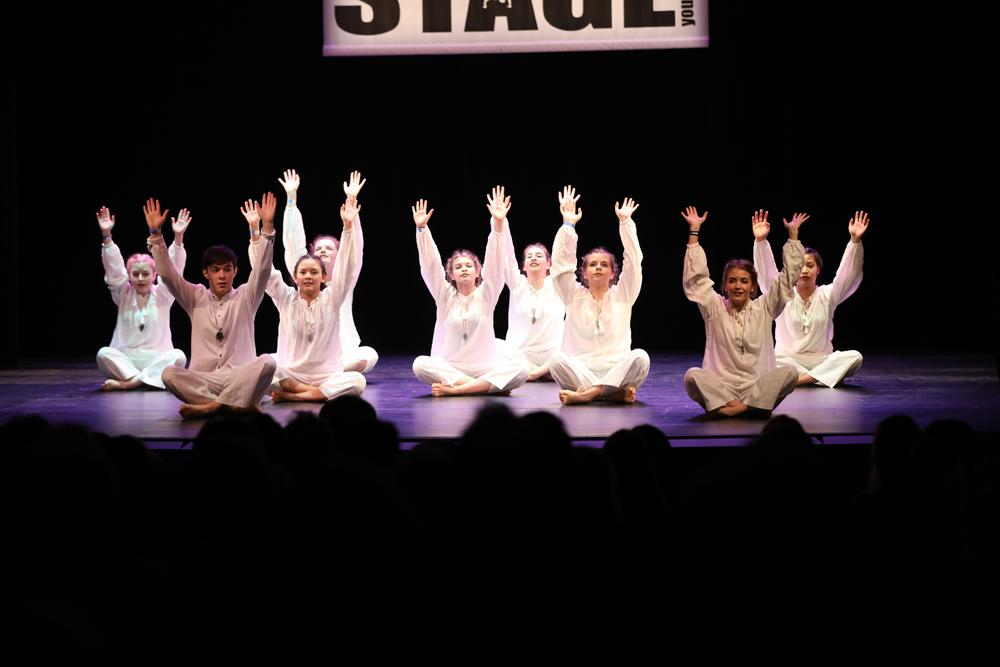 2018-Juniors-On-Stage-1832