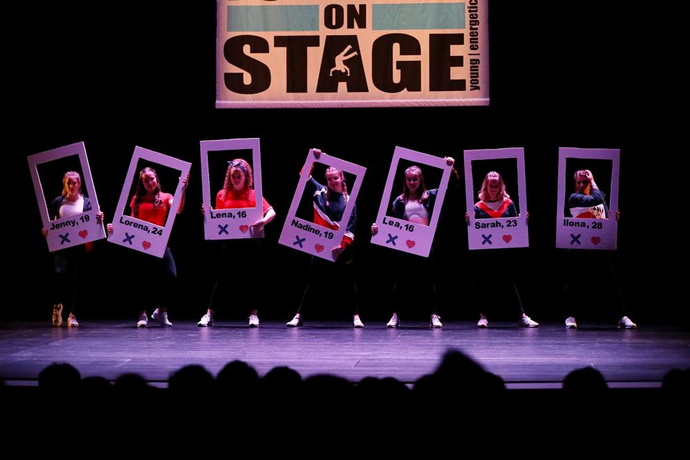 2018-Juniors-On-Stage-1024