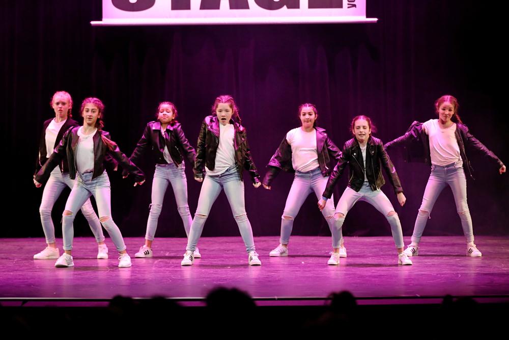 2019-03-23-Juniors-On-Stage-0235