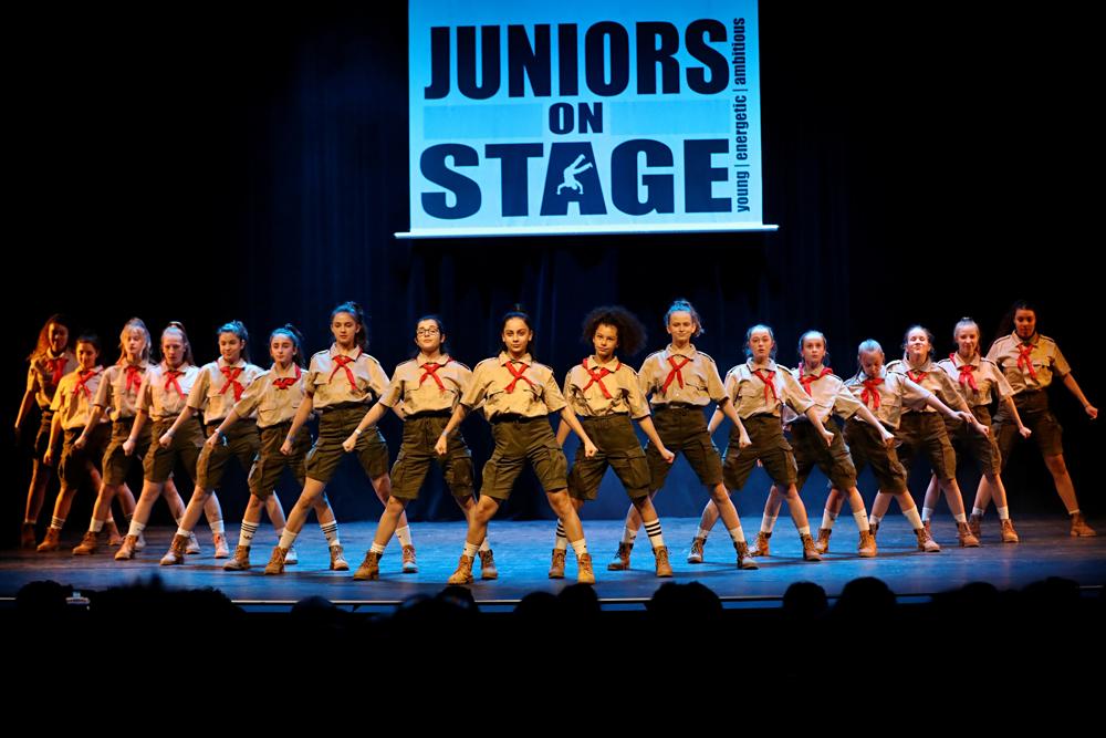 2019-03-23-Juniors-On-Stage-1315