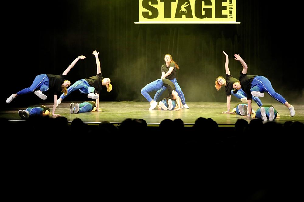2019-03-23-Juniors-On-Stage-1535