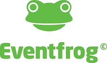 Logo-Eventfrog_compact.jpg
