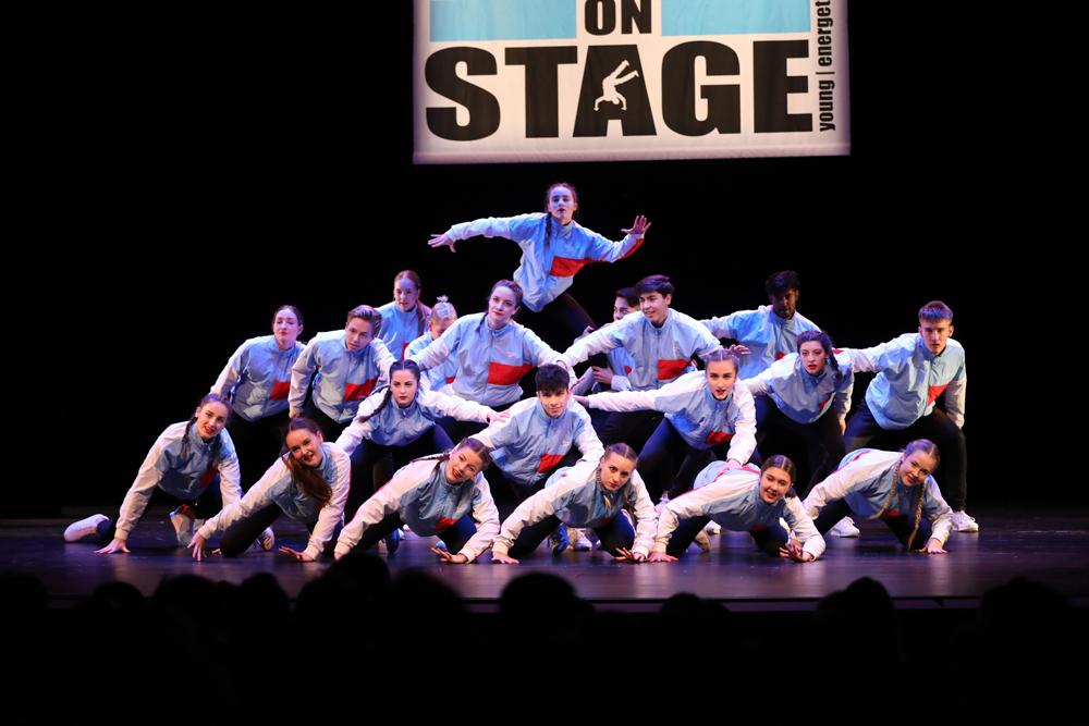 2018-Juniors-On-Stage-2108