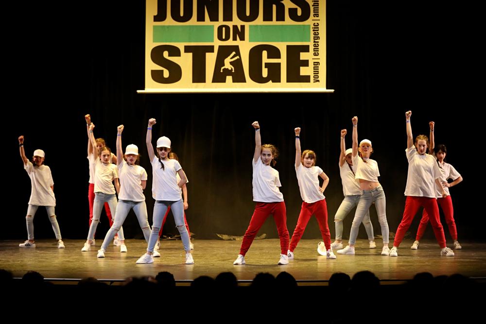 2019-03-23-Juniors-On-Stage-1251