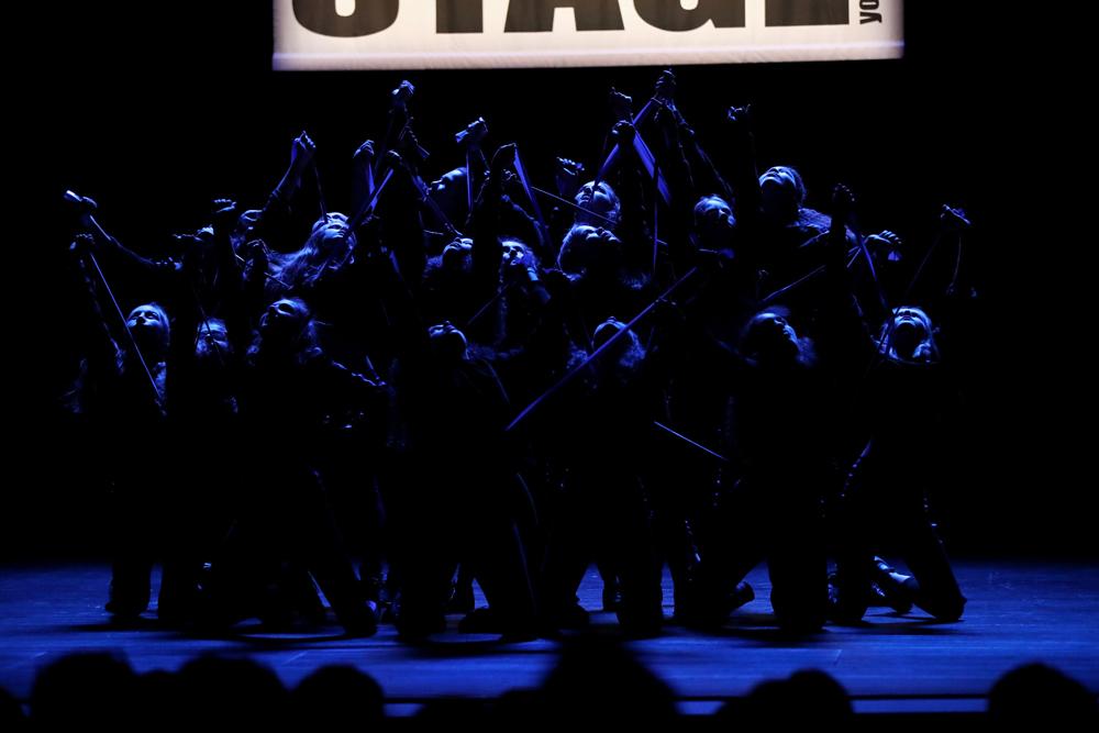 2018-Juniors-On-Stage-1483