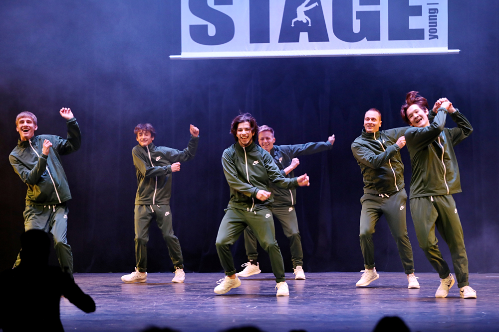 2019-03-23-Juniors-On-Stage-0068